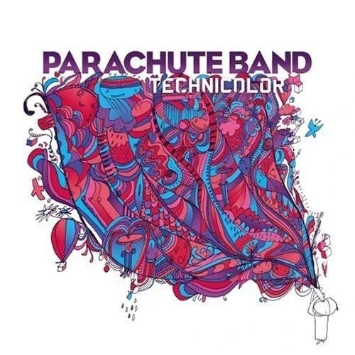 Technicolor CD (CD-Audio)