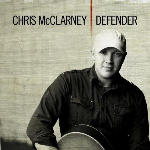 Defender CD (CD-Audio)
