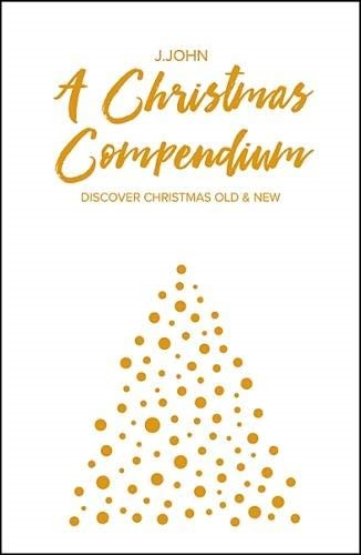 Christmas Compendium, A (Hard Cover)