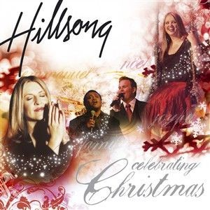 Celebrating Christmas CD (CD-Audio)