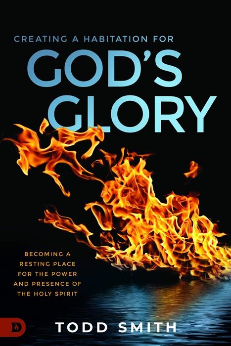 Creating a Habitation for God's Glory (Paperback)