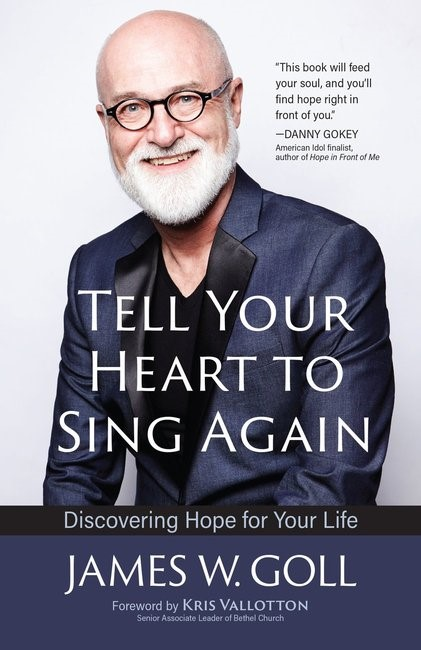 Tell Your Heart to Sing Again (Paperback)