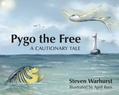 Pygo the Free (Paperback)