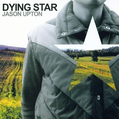 Dying Star CD (CD-Audio)