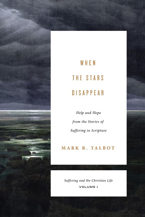 When the Stars Disappear (Paperback)