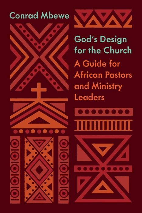 God's Design for the Church (Paperback)
