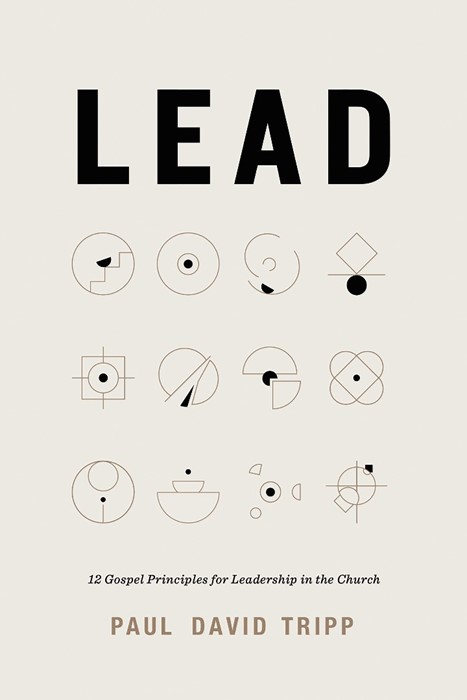 Lead (Hard Cover)