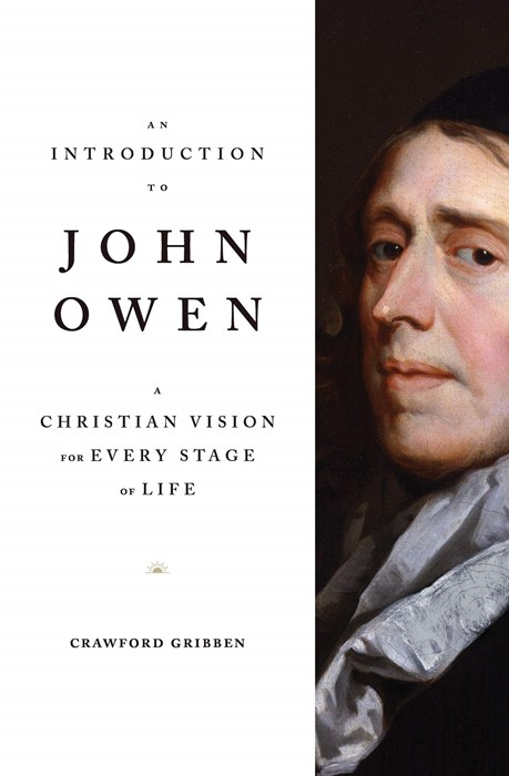 Introduction to John Owen, An (Paperback)
