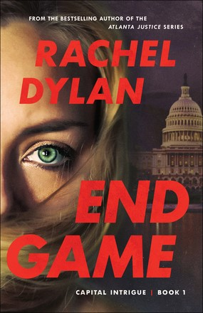 End Game (Paperback)