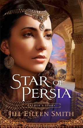 Star of Persia (Paperback)