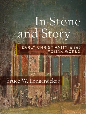 In Stone and Story (Hard Cover)