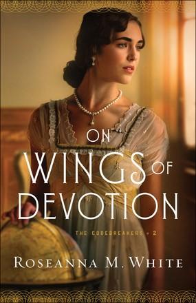 On Wings of Devotion (Paperback)