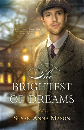 The Brightest of Dreams (Paperback)