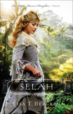 Selah (Paperback)