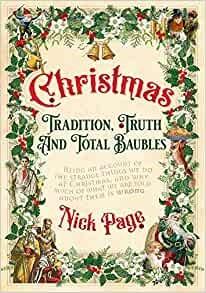 Christmas (Hard Cover)