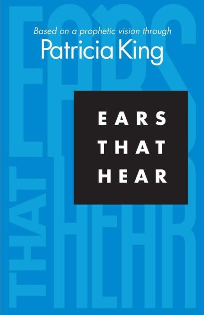 Ears That Hear (Paperback)