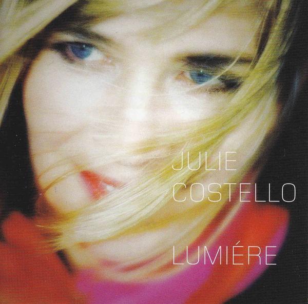 Lumiere CD (CD-Audio)