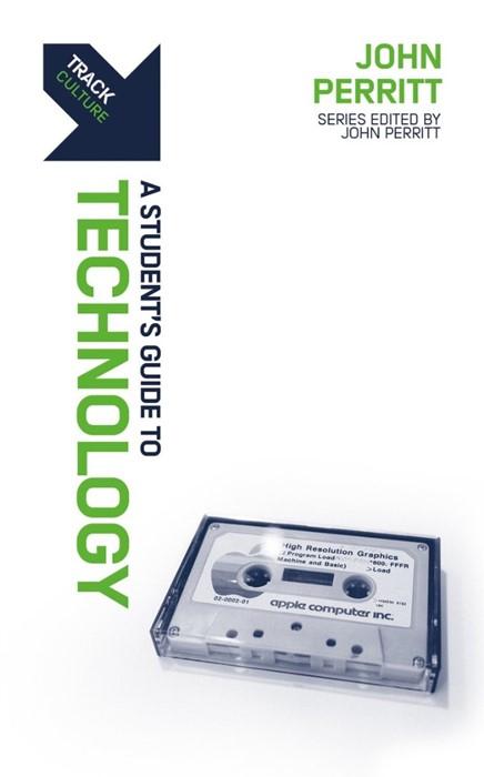 Track: Technology (Paperback)