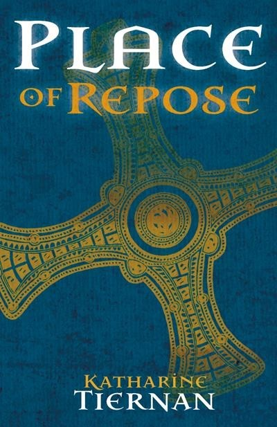 Place of Repose (Paperback)
