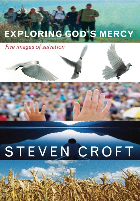 Exploring God's Mercy (Paperback)