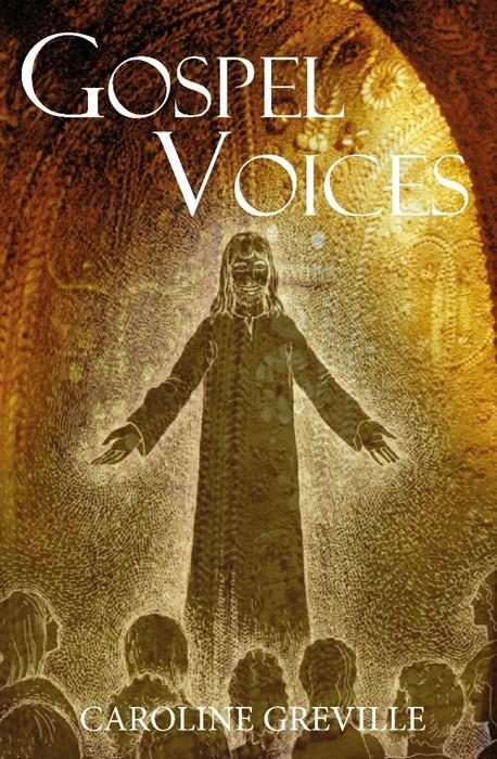 Gospel Voices (Paperback)