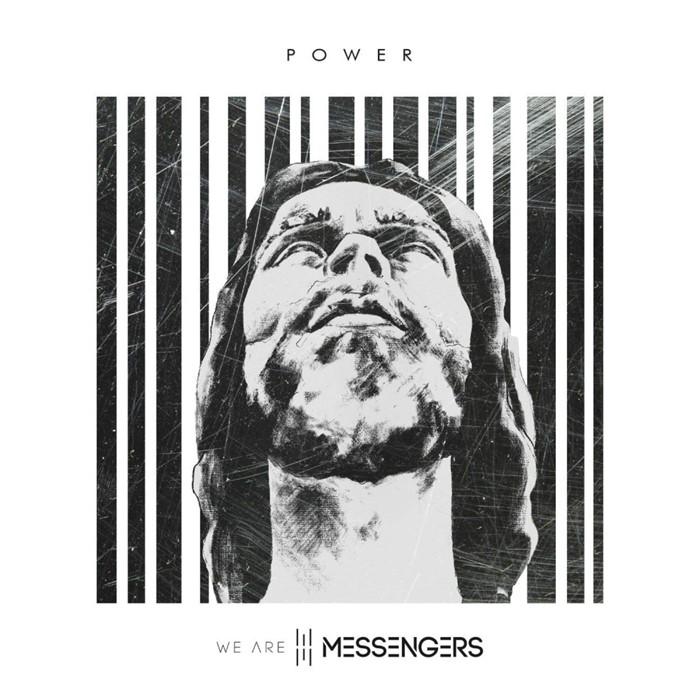 Power CD (CD-Audio)