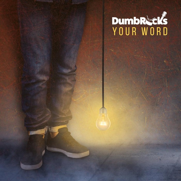 Your Word CD