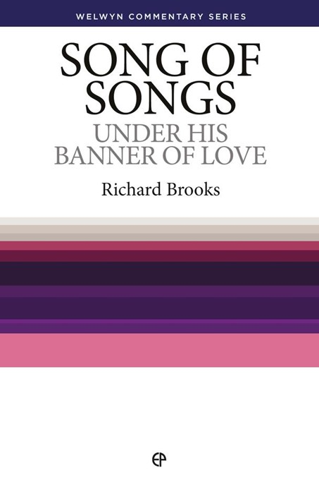 Song of Songs (Paperback)