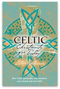 Celtic Christianity (Paperback)