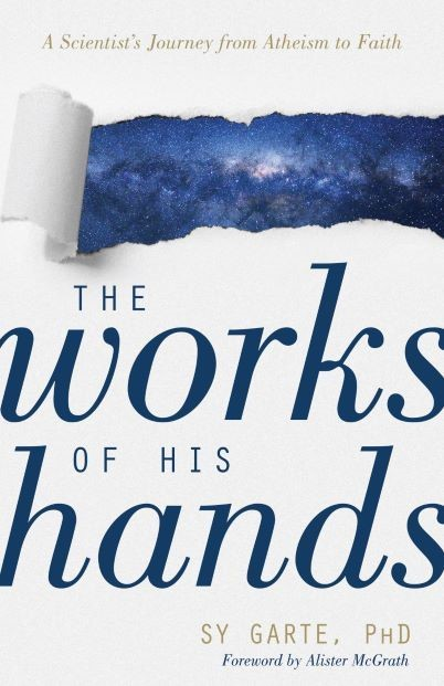 The Works of His Hands (Paperback)