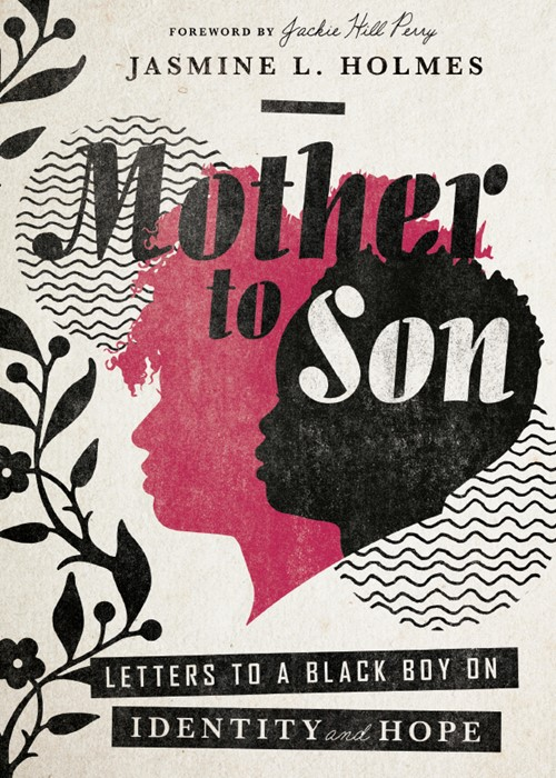 Mother to Son (Hard Cover)