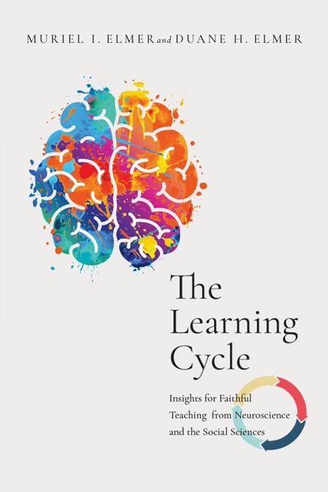 The Learning Cycle (Paperback)