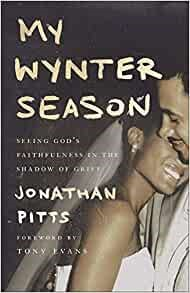 My Wynter Season (Paperback)