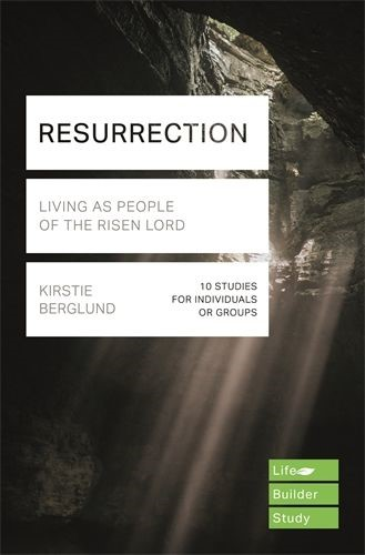 LifeBuilder: Resurrection (Paperback)
