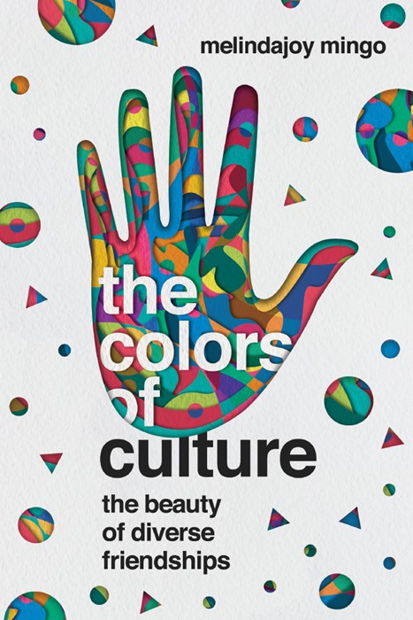 The Colors of Culture (Paperback)