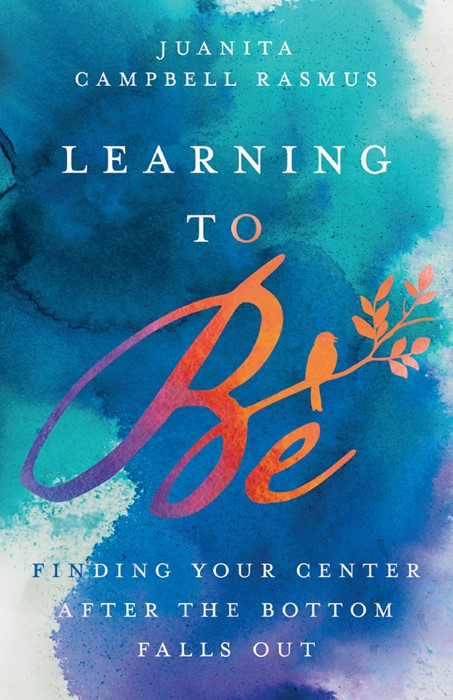 Learning to Be (Hard Cover)