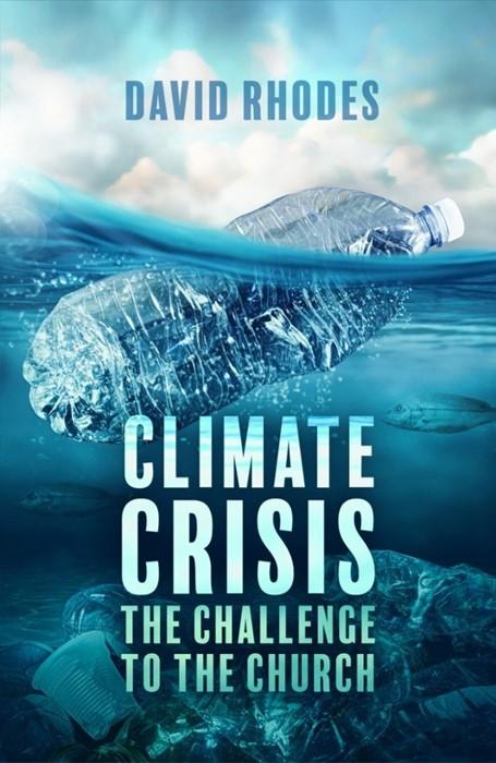 Climate Crisis (Paperback)