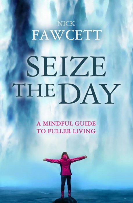 Seize the Day (This is the Day) (Paperback)