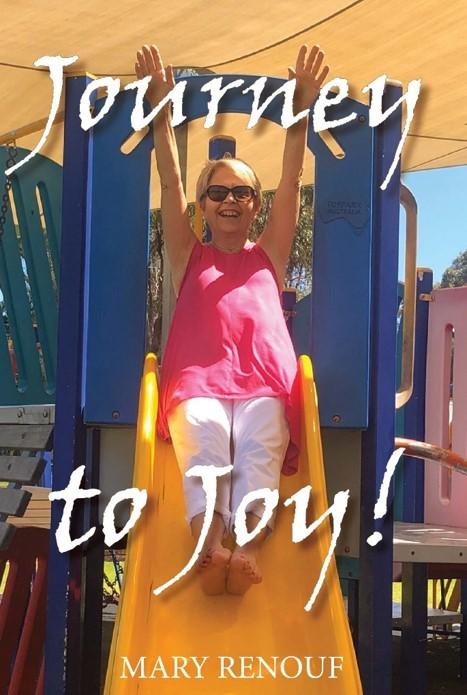 Journey to Joy (Paperback)