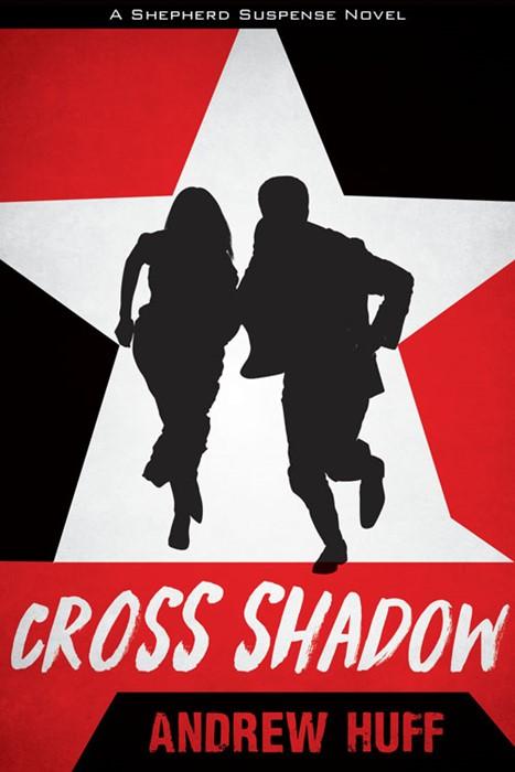 Cross Shadow (Paperback)