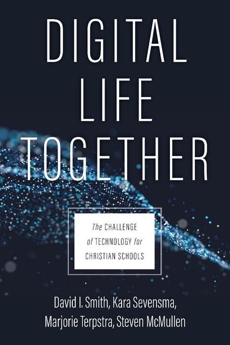 Digital Life Together (Paperback)