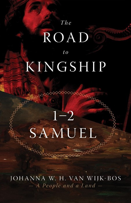 The Road to Kingship (Paperback)