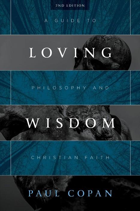 Loving Wisdom (Paperback)
