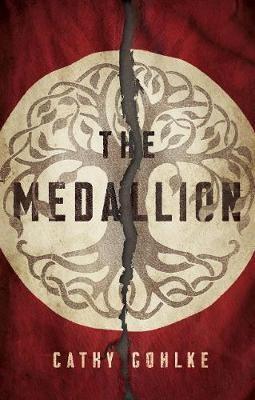 The Medallion (Paperback)