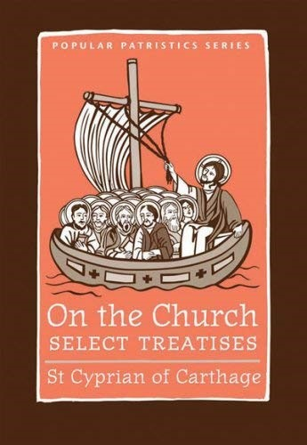 On the Church (Paperback)