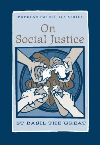 On Social Justice (Paperback)