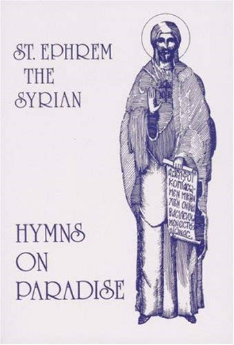 Hymns on Paradise (Paperback)