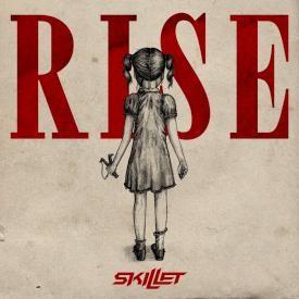 Rise Vinyl (Vinyl)