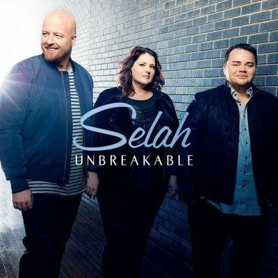 Unbreakable CD (CD-Audio)