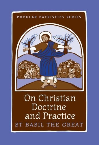 On Christian Doctrine and Practice (Paperback)